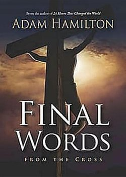 Final Words DVD