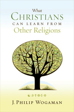 What Christians Can Learn from Other Religions