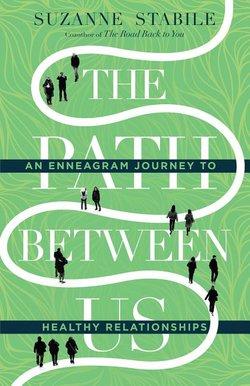 Path Between Us