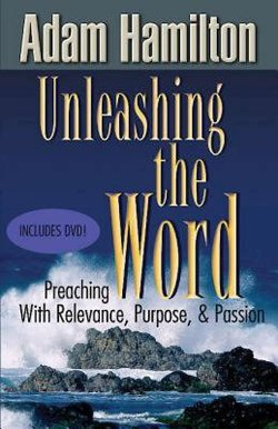 Unleashing the Word paperback