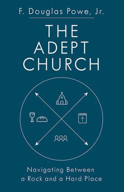 Adept Church