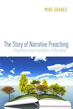 Story of Narrative Preaching