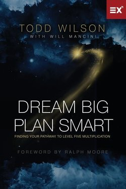 Dream Big, Plan Smart