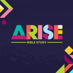 Arise Bible Study