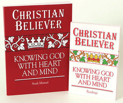 Christian Believer Reading Package