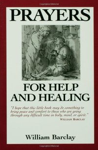 Prayers for Help and Healing