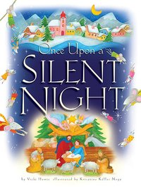 Once Upon a Silent Night