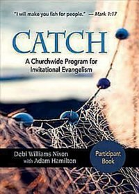 CATCH: Small Group Participant Guide