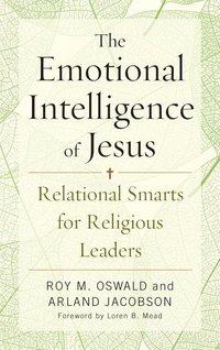 Emotional Intelligence of Jesus