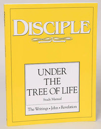 Disciple IV Study Manual