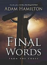 Final Words DVD