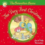 Berenstain Bears, the Very First Christmas