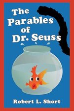 Parables of Dr Suess