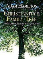 Christianitys Family Tree DVD