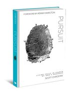 Pursuit: Living Fully in Pursuit of God's Presence