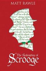 Redemption of Scrooge