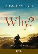 Why? DVD For small groups