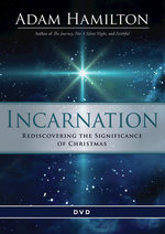 Incarnation Rediscovering the Significance of Christmas DVD