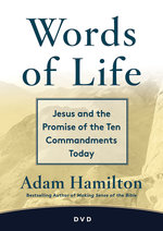 Words of Life DVD