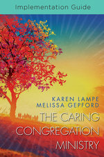 Caring Congregation Ministry Implementation Guide