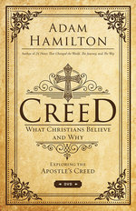 Creed: DVD What Christians Believe and Why
