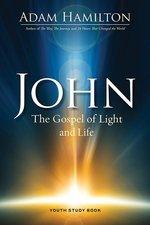 John The Gospel of Light Youth Study