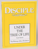 Disciple IV Study Manual